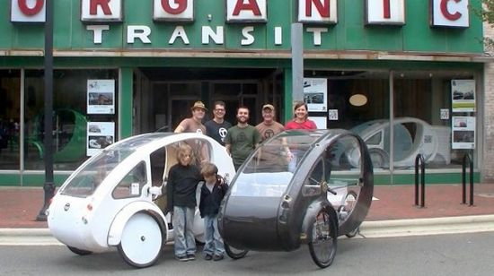 ELF-pedal-electric-solar-powered-velomobile_1