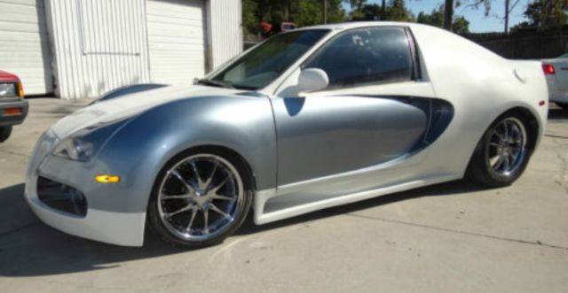 bugatti-veyron-replica-based-on-honda-civic-for-sale-photo-gallery_18