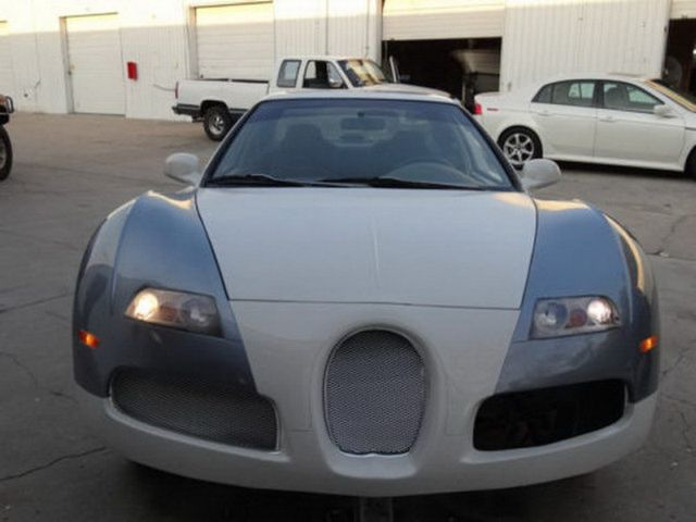 bugatti-veyron-replica-based-on-honda-civic-for-sale-photo-gallery_4