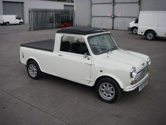 1977-mini-pickup-up-for-sale-costs-18936-photo-gallery_4