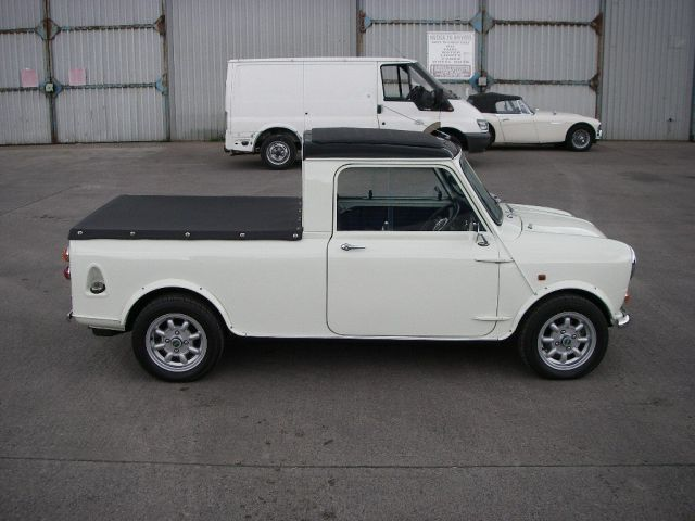 1977-mini-pickup-up-for-sale-costs-18936-photo-gallery_6