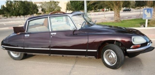 citroen-ds-21-pallas-replica-still-makes-you-feel-like-a-president_1