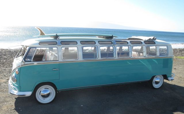 worlds-only-1965-volkswagen-stretch-bus-fits-12-passengers-is-up-for-grabs_1
