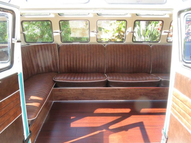 worlds-only-1965-volkswagen-stretch-bus-fits-12-passengers-is-up-for-grabs_10
