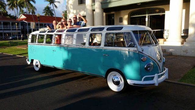 worlds-only-1965-volkswagen-stretch-bus-fits-12-passengers-is-up-for-grabs_2