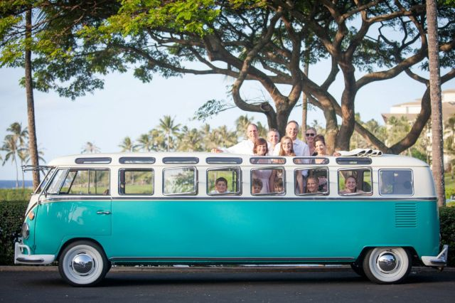 worlds-only-1965-volkswagen-stretch-bus-fits-12-passengers-is-up-for-grabs_3