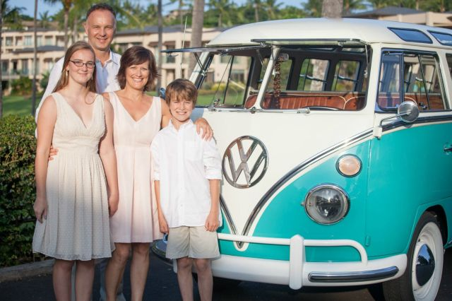 worlds-only-1965-volkswagen-stretch-bus-fits-12-passengers-is-up-for-grabs_4