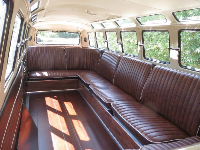 worlds-only-1965-volkswagen-stretch-bus-fits-12-passengers-is-up-for-grabs_9