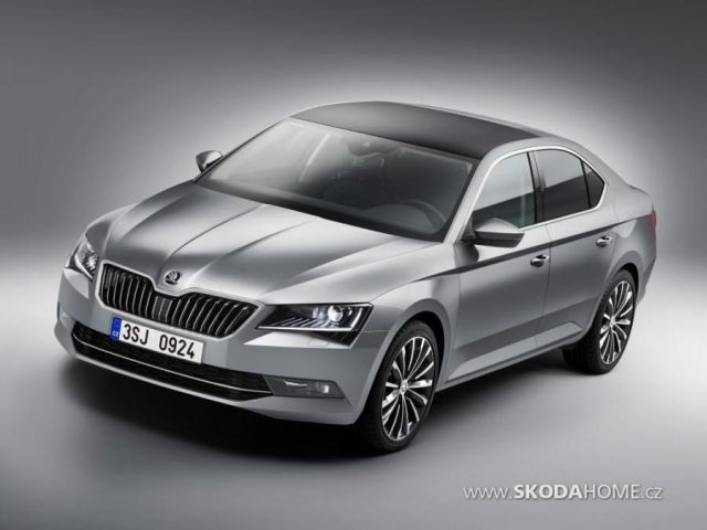first-official-photo-of-2015-skoda-superb-leaked_8