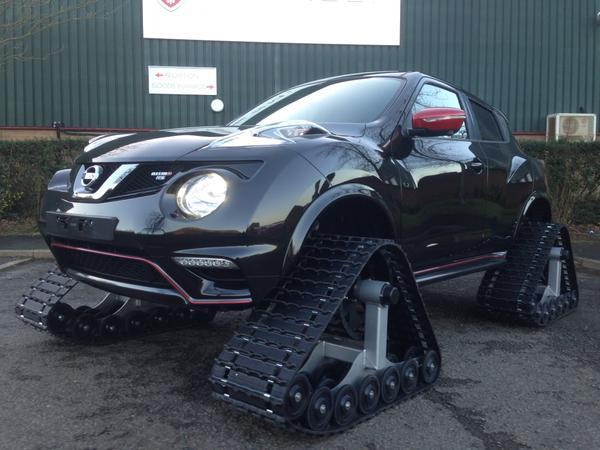 nissan-puts-snow-tracks-on-awd-juke-nismo-rs_1