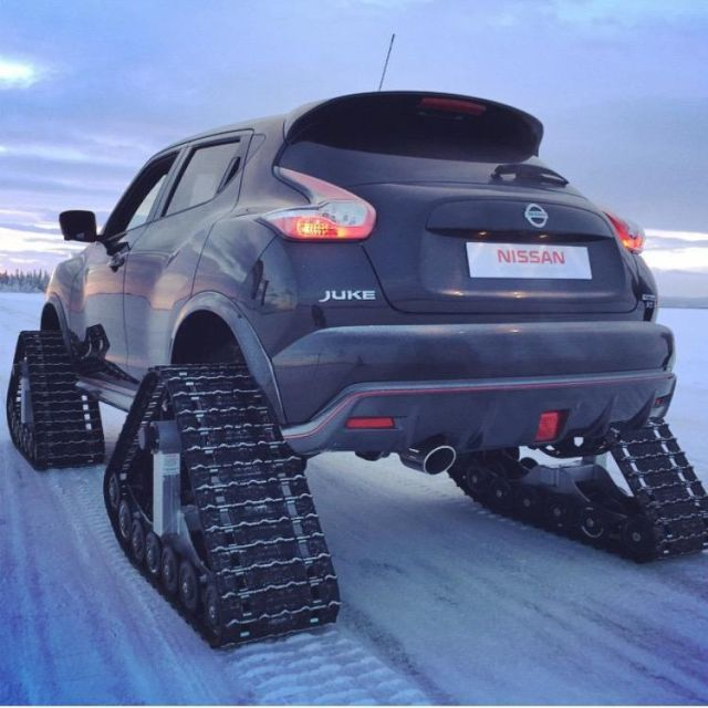 nissan-puts-snow-tracks-on-awd-juke-nismo-rs_3 (1)