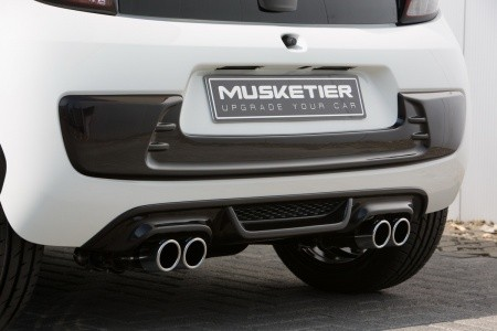 2015-citroen-c1-gets-quad-exhaust-in-musketier-tuning-project_2