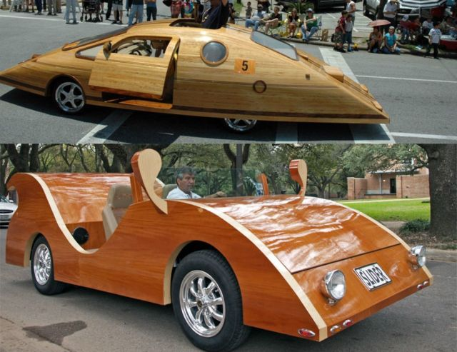 carpenter-builds-stunning-futuristic-cars-out-of-wood-video_6