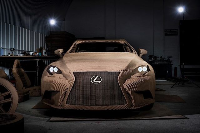 lexus-unveils-amazing-full-size-origami-car-video-photo-gallery_2