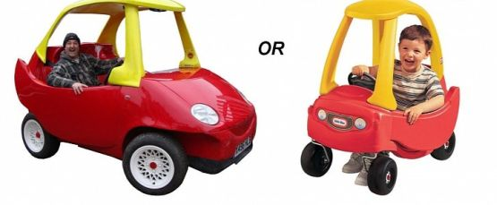 little-tikes-crazy-coupe-is-on-sale-and-the-kid-in-you-wants-it-photo-gallery-video-101037-7